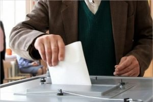 Единый день голосования в России завершён, по его итогам будет замещено более 78 тыс. мандатов