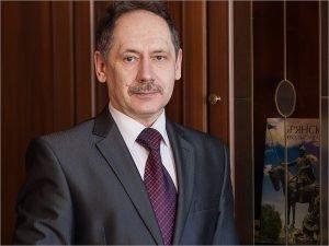 В России введут доплаты для классных руководителей — не менее 5 тыс. рублей