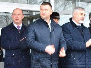 Прокуратура заявила об отсутствии прокуроров рядом с «подстреленным» Андреем Бардуковым