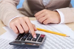 Как поправки в Конституцию изменят работу всех бухгалтеров с 22 апреля – четыре изменения