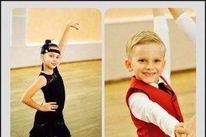 Погибшие в автокатастрофе брянские гимназисты возвращались с танцевального турнира