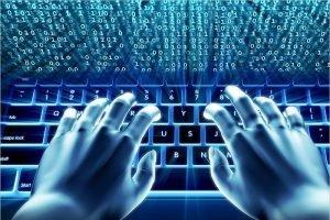 Как найти слабые места сетевой инфраструктуры и почему это важно