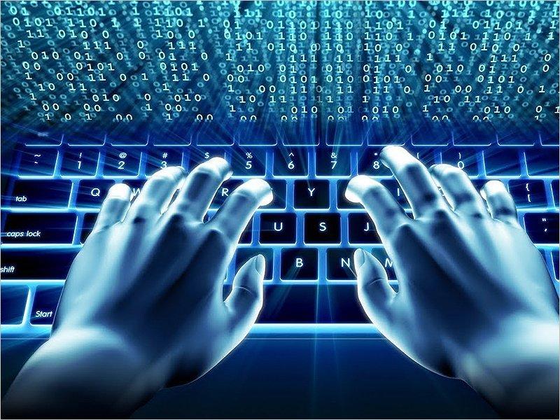 В свободный доступ в сети попали логины и пароли 1,2 млн. россиян
