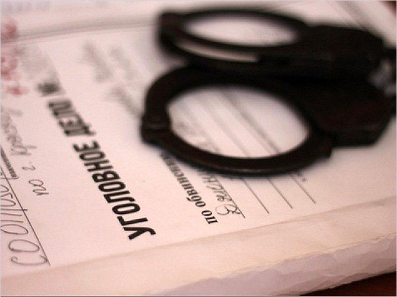 Прокуратура констатирует рост преступности в Брянской области по итогам августа