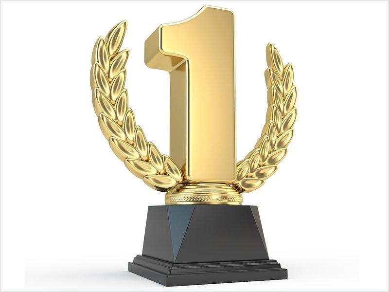 Топ-10: в Брянской области утвердили лучших тренеров 2020 года
