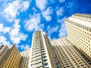 Минстрой примерно на треть увеличит нормативную стоимость «квадрата» брянского жилья