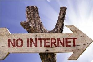 Международный день без интернета отмечается 26 января