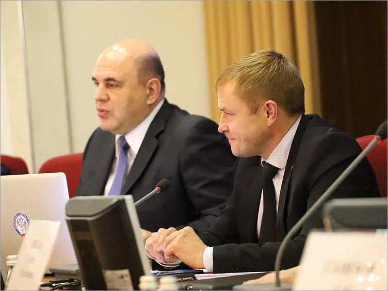 Российский малый и средний бизнес получил отсрочку на три месяца по уплате страховых взносов