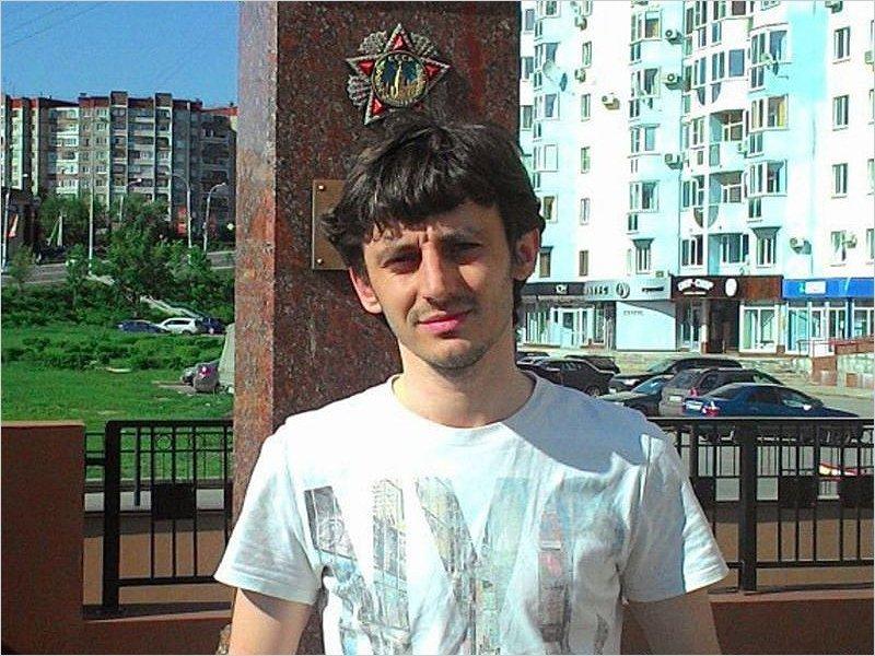В Минюст подана заявка на регистрацию Федеративной партии