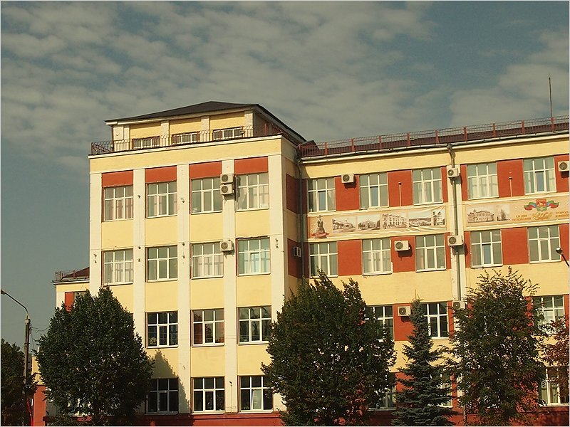 Клинцовский городской комитет по имуществу оштрафован на четверть миллиона за странности при продаже земельных участков