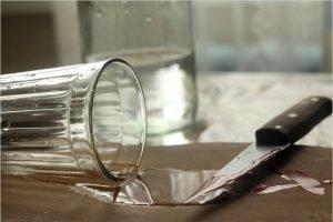 «Пьяная» преступность в Брянской области выросла за год на 8,5%