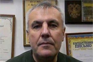 Брянский блогер Коломейцев попал под проверку следственного комитета за приставания к юнармейцам
