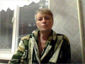 Дело брянского (-ой) врача-трансгендера отправлено на пересмотр, подсудимый (-ая) — под подписку о невыезде