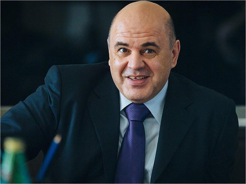 Правительство России выделит 4 млрд. рублей на создание рабочих мест
