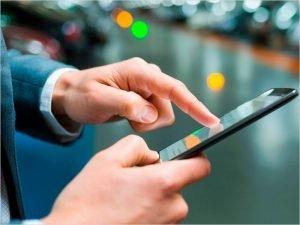 Роспотребнадзор проведет «день открытых дверей» для брянских предпринимателей. По телефону