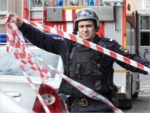 Роскомнадзор заблокировал голландский сервис Startmail.com из-за массовых рассылок сообщений о минированиях в России