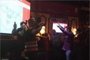 Из-за угрозы коронавируса остановлены сезоны брянских бар-квизов