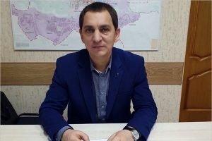 Дочь ветерана войны попросила депутата Алексея Рассыльщикова помочь отправить её отца в санаторий