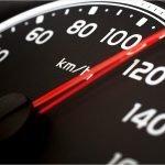Брянская область включена в Топ-10 регионов с самыми быстрыми водителями в России