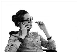 Оператор Tele2 дополнил бизнес-тарифы инновационными услугами