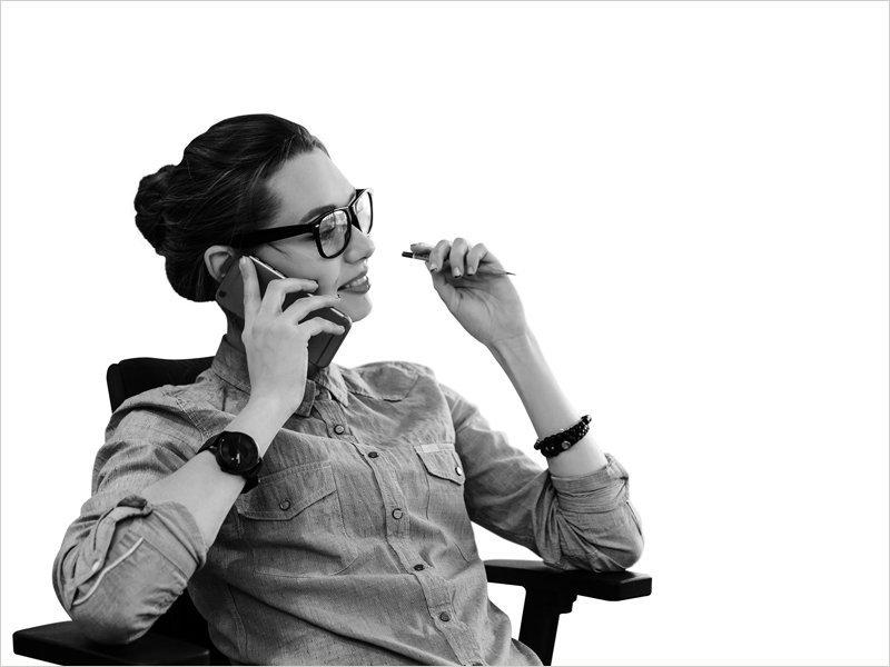 Tele2 дарит корпоративным абонентам бонусные пакеты SMS