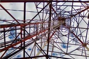Расширение зоны покрытия 4G от Tele2 в Брянской области: доступно более 94% жителей