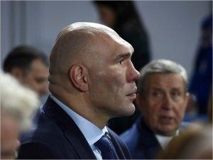 Депутат Валуев рассмотрел обращения из Брянской области  в дистанционном режиме