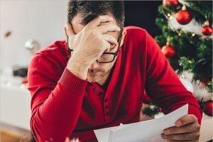 Как вернуться в рабочий режим после праздников – советы экспертов