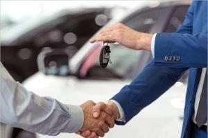 Налоговая служба опровергла увеличение налога на дешёвые автомобили