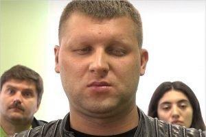 Смертельное ДТП на Московском проспекте в Брянске: виновник обжаловал компенсацию жертвам