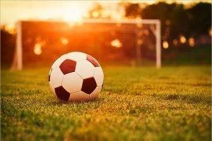 Проект строительства 11 футбольных полей в Брянской области перенесён на 2021 год