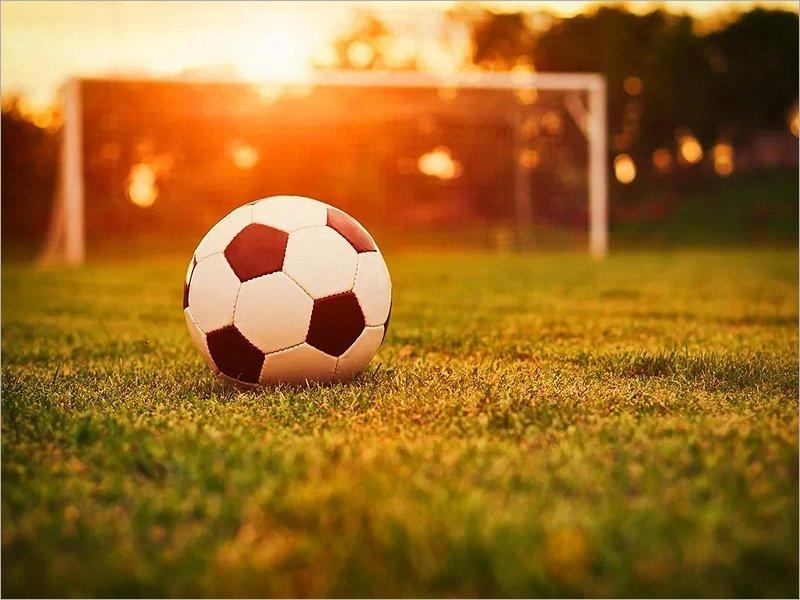 Матчи чемпионата Брянской области по футболу пройдут без зрителей