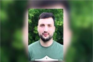 Футболист-наркодилер из Москвы получил десять с половиной лет строгого режима в Брянске