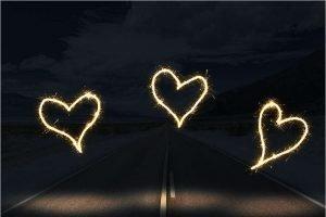 Валентины признаны страховщиками самими аварийными водителями. Как минимум, в Москве