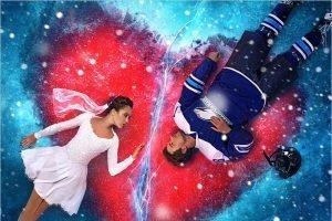 «Лёд 2» вновь победил в российском прокате и «пробил» миллиардный рубеж