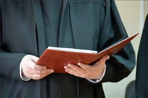 Брянский суд посадил в колонию шестерых автоподставщиков