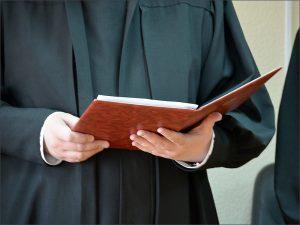 В Брянске вынесен приговор калининградскому наркодилеру