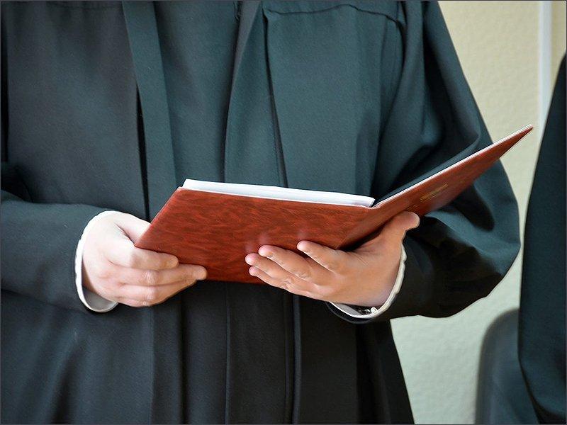 В Клинцах суд отправил мужчину  на два года в колонию за хранение наркотиков
