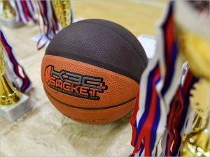 Финал регионального чемпионата Школьной баскетбольной лиги пройдёт в Клинцах