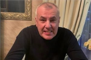 Брянский видеоблогер Коломейцев принудительно направлен в институт имени Сербского на освидетельствование