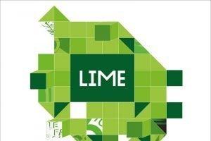 Фестиваль социальной рекламы LIME объявил спецноминацию LIME.TikTok
