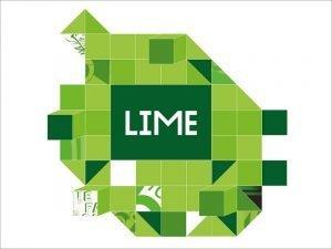 Фестиваль социальной рекламы LIME завершает приём конкурсных работ