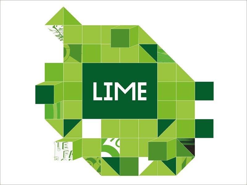 Стартовал десятый сезон фестиваля социальной рекламы LIME, дедлайн — 10 апреля