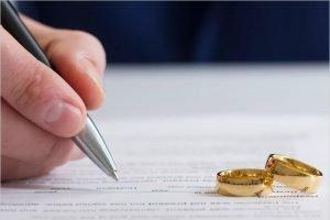 Брянские загсы рекомендуют перенести бракосочетания с «коронавирусных выходных» на другие сроки