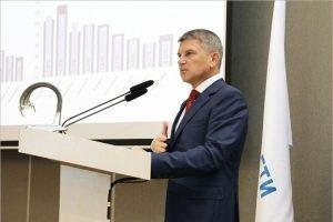В ПАО «МРСК Центра» подведены годовые итоги работы блока безопасности и определены ближайшие планы