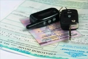 С понедельника аккуратные водители и «лихачи» в ЦФО будут платить за ОСАГО по-разному