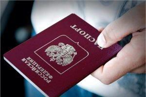Владимир Путин подписал закон об упрощении получения гражданства РФ