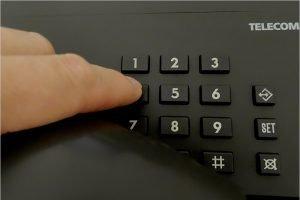 «Ростелеком» сделает домашний телефон для ветеранов войны и блокадников бесплатным