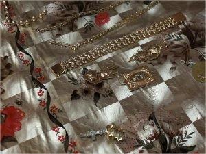 В России вводится обязательная маркировка ювелирных изделий