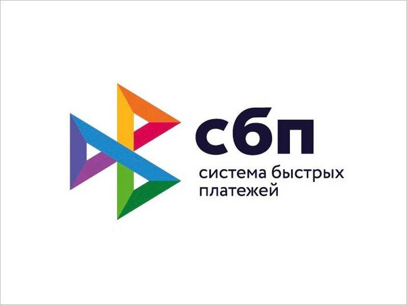 Нулевая комиссия для банков в СБП на переводы физлиц будет продлена на два года